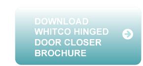 Buy Security Screen Doors Online